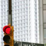 Exotischer Indikator sagt nächste Rezession voraus