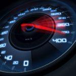 Tesla – klare Kampfansage an VW, BMW und Co