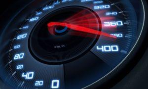 Vola am Tiefpunkt: Wie geht es weiter mit dem Angstbarometer?