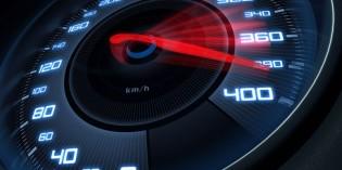 Daimler, Commerzbank, Deutsche Bank – langfristig steigen die Risiken