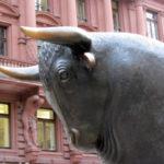 Wichtige Indizes deuten auf die DAX-Bullen