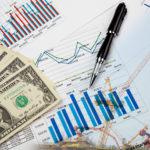 Große Investoren ziehen weiter Kapital ab