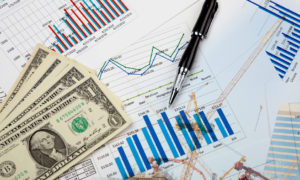 Steigender Ölpreis bringt die Bullen auf Trab