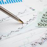 Bitcoin, IOTA, Ethereum, DASH und Monero – Kryptos im Check