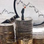 Barrick Gold und die Vola: Wegweiser für den Markt