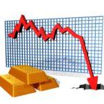 Am Dow-Jones sollte sich der DAX ein Vorbild nehmen – nicht beim Gold
