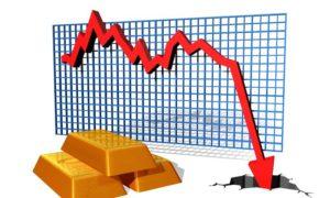 Barrick Gold, Newmont Mining – was ist da los?