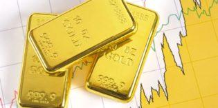Barrick Gold & Co. vor dem nächsten Hausse-Schub