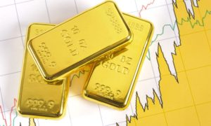 Barrick Gold, Goldcorp, Newmont Mining – Minensektor dreht auf