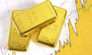 Barrick Gold & Co. – starkes Signal!