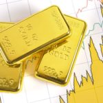 Barrick Gold, Goldcorp & Co.: Starkes Signal