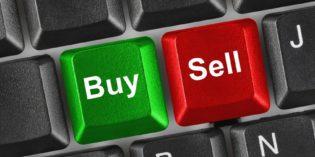 S&P 500: Die nächste Kursbewegung könnte sehr dynamisch verlaufen