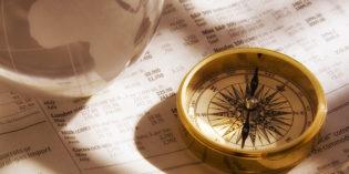 US-Aktien: Dritter Test der 200-Tage-Linie dürfte negativ verlaufen