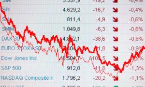 Ist die Angst vor einem deutlichen Inflationsanstieg berechtigt?