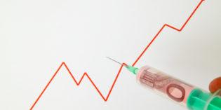 Evotec, Morphosys – Comeback der Biotech-Aktien