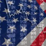 US-Wirtschaft droht die Stagflationsfalle