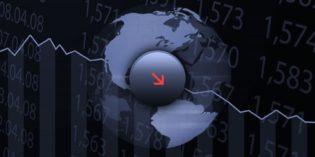 Zieht Apple den Aktienmarkt in die Tiefe?
